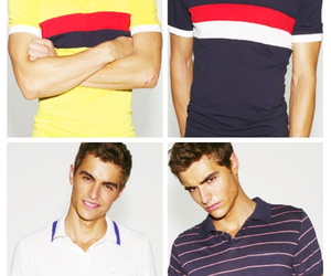 dave franco, Hot, and guy image