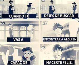 paperman and love image