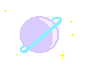overlay, transparent, and pastel image