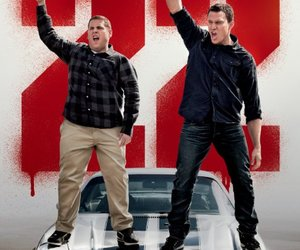 22 jump street and tatum image