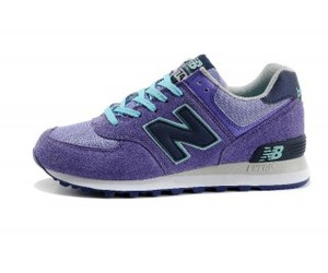 new balance 574, new balance shoes womens, and new balance shoes women image