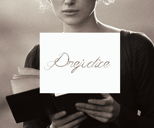 pride and prejudice and love image