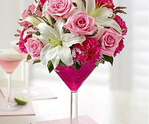 send flowers, happy birthday flowers, and flowers delivery usa image