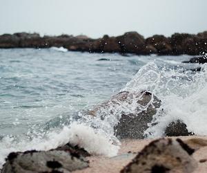 beach and beuatiful image