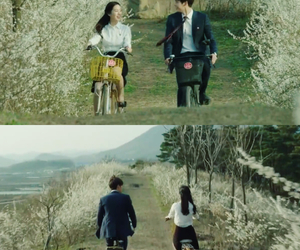 korean, doctor strange, and kdrama image