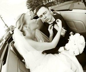 photo, pic, and wedding image