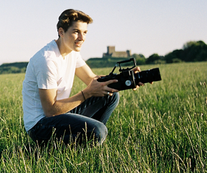 youtuber and jack harries image