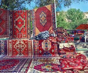 armenia image