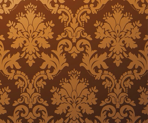 background, brown, and colours image
