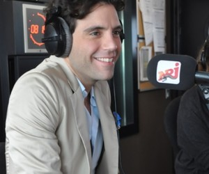 mika, singer, and nrj image