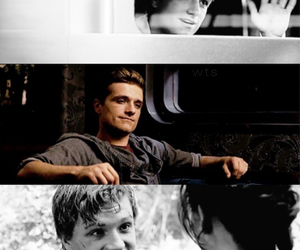 fandom, the hunger games, and catching fire image