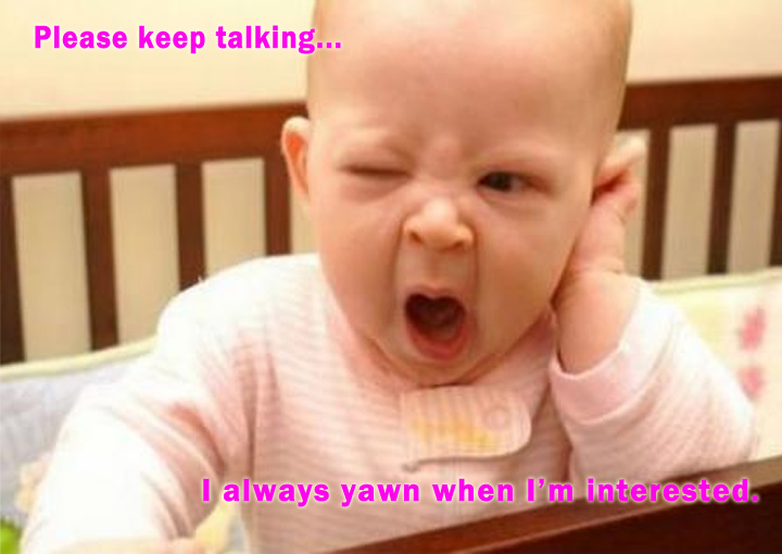 funny baby quotes images top 9 quotes on we heart it