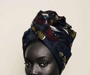 dark, afroamerican, and perfect image