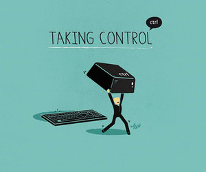 funny, control, and lol image