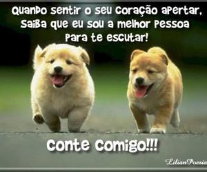 fofo!!! image
