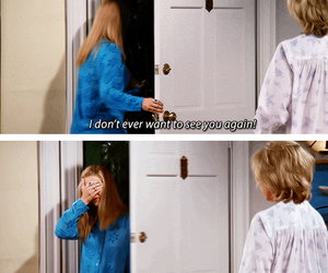 funny, friends, and phoebe buffay image