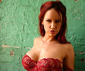 Bianca Beauchamp, Hot, and sexy image