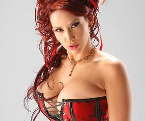 Hot, Bianca Beauchamp, and sexy image
