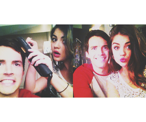couple and pll image