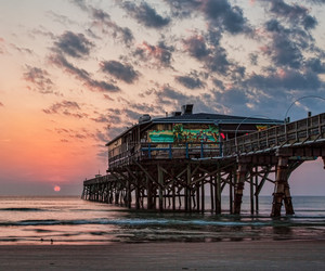 fine art photography, flickr, and florida image