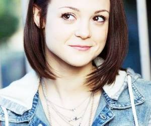 carter and finding carter image