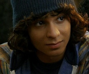 dance, adam sevani, and moose image