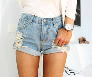 fabulous, fashion, and jeans image