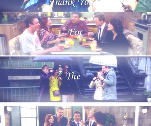 cool, how i met your mother, and bar image