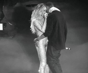 beyoncé, jay, and queen bey image