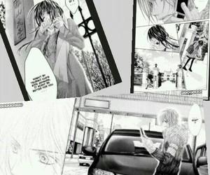 OMG, why, and tsubaki hibino image