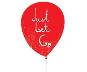 let it go and cute image