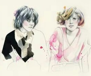 The Breakfast Club, 80's, and ally sheedy image