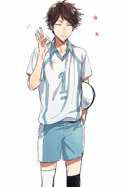 79 images about Haikyuu shits on We Heart It | See more about