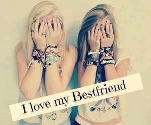 121 images about bff things on we heart it see more about quote