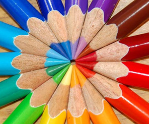 colourfull, cool, and photo image