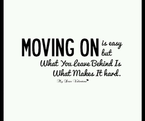 do it, hard, and moving on image