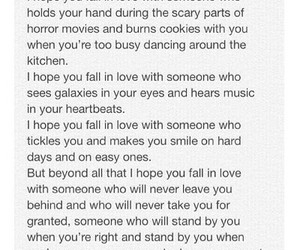 fall in love, hope, and hugs image