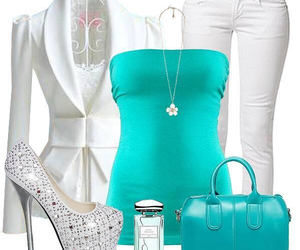 classy, colors, and fashion image