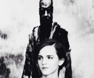 emma watson and noah image