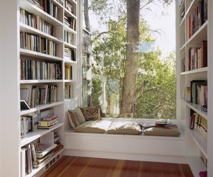 books, reading, and relaxing image