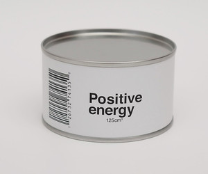 art and positive energy image