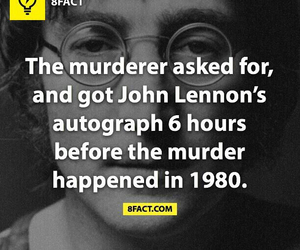 1980, murder, and the+beatles image