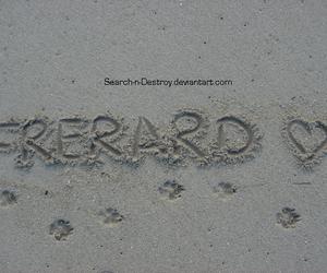 frank, gerard, and mcr image