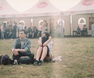 festival, film, and zenit image