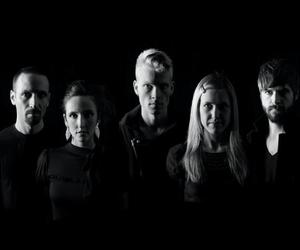 amazing, mother mother, and band image