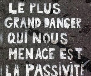 quote french and street art tag graf image