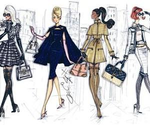 hayden williams, fashion, and art image
