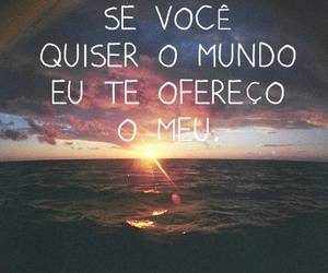 29 Images About Frases Perfeitas Da Bianca On We Heart It See More