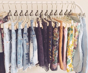 shorts, fashion, and clothes image