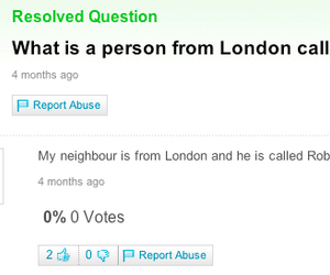 funny, london, and lol image